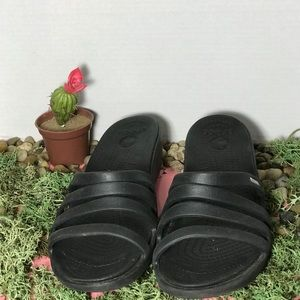 Croc's Sandals